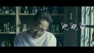 YOUNGGU - ดีกว่า (Trailer)