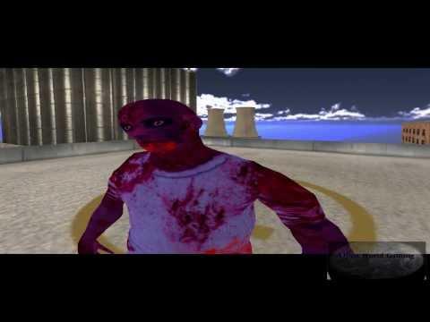 Video of 3D Sniper - Zombie Smash