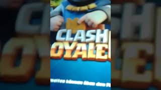 OP Chlash Royale