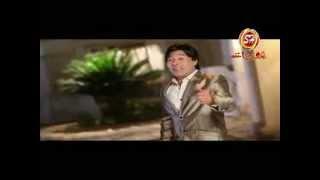 اغاني حصرية جرح القلوب - حمدي باتشان - شعبيات - Hamdy Bachan تحميل MP3