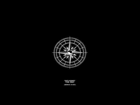 The Way (Song) by Zack Hemsey