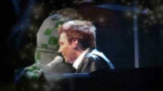 Clay Aiken - Right Here Waiting