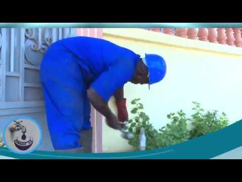 SOMAGEP-SA SPOT TV