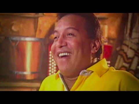 Caracoles De Colores - Diomedes Diaz (Video)