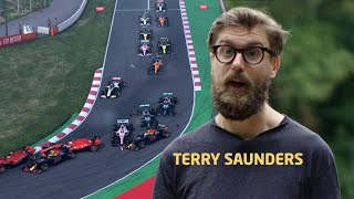This RADICAL Idea Could Make Formula 1 EXCITING Again: Making Fun Of F1 | Carfection by Carfection