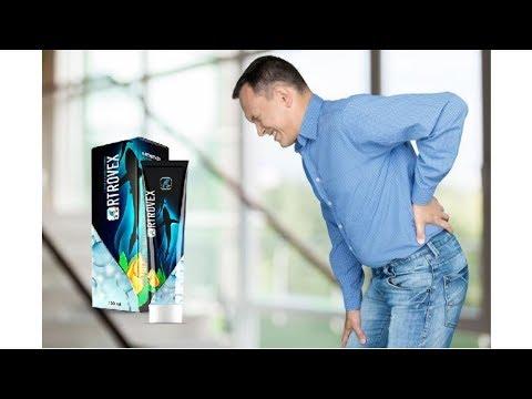 Artrita articulației cotului și tratamentul acesteia