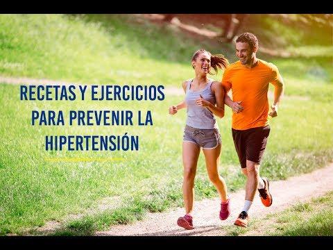 Hipertensión OMS