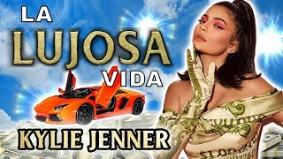Video Kylie Jenner | La Lujosa Vida | Fortuna MP3, 3GP, MP4, WEBM, AVI, FLV September 2019