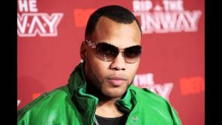 Flo Rida - Thinking of You (Prod. By Jim Jonsin & Rico Love) (FULL)
