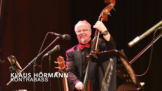 Klaus Hörmann-Band video preview