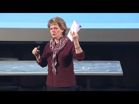 Psychology Lecture: Coping with Grief and Loss by Sheila Schindler