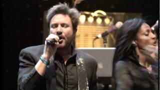 Duran Duran - Planet Earth (DVD Coachella 17.04.2011)