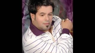 تحميل اغاني علي العيساوي | Ali El Esawi - لا تهيج جروح MP3