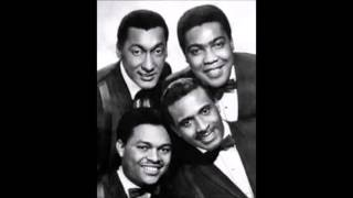 I Got a Feeling  THE FOUR TOPS
