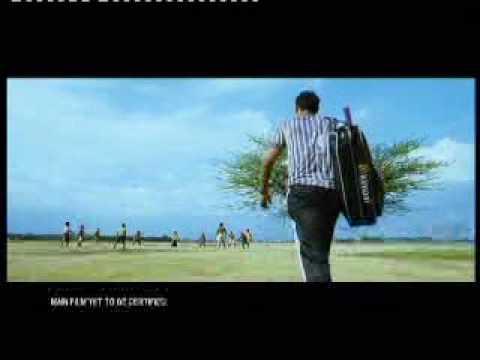 Patta Patti 50-50 Movie Trailer