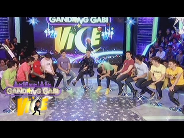 Ggv-what-s-your-hashtag
