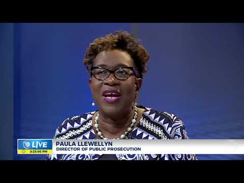 CVM LIVE - Panel Discussion - July 18, 2019