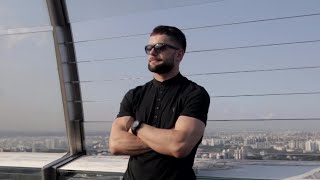 """Finn Bálor declares Tokyo and Singapore are """"too sweet"""""""