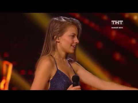 Тимати & Егор Крид – Гучи | cover by Ксения Минаева и Arsi #ПЕСНИ