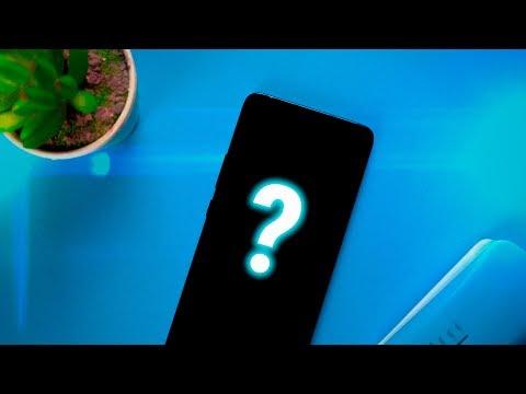 SERÁ O MELHOR SMARTPHONE DE 2018? – Huawei Mate 20 Pro Review/Análise em Português