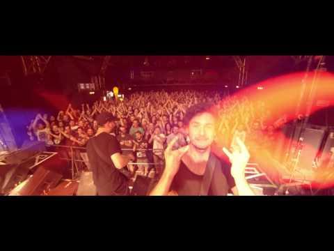 Plini - Electric Sunrise online metal music video by PLINI