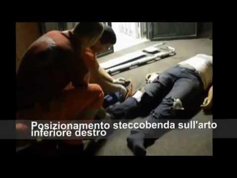 Trattamento clinica specializzata di colonna vertebrale e delle articolazioni