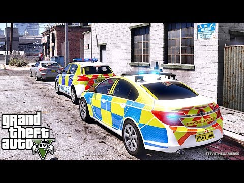 DOWNLOAD: GTA 5 MODS LSPDFR 1016 - PARK RANGER PATROL!!! (GTA 5 REAL