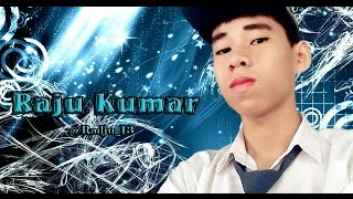 preview picture of video 'Smkn 1 Pinrang - Raju Kumar'