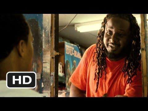 Lottery Ticket #3 Movie CLIP - Lottery Ticket Man (2010) HD