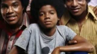 """Jackson 5 """"That's how Love is"""" (*new*)"""