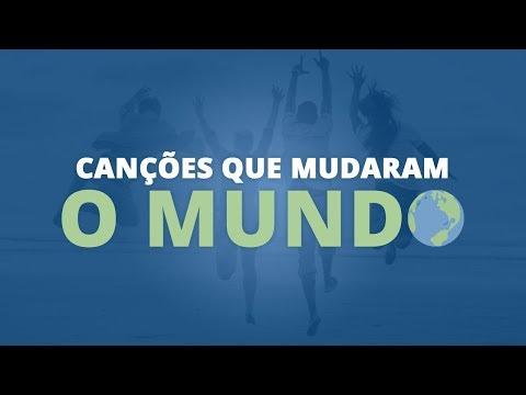 Placeholder - loading - Vídeo MÚSICAS QUE MUDARAM O MUNDO - ANTENA 1