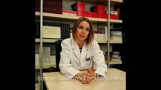 Vitrificación de óvulos, para qué se hace? - Laura Blasco Gastón