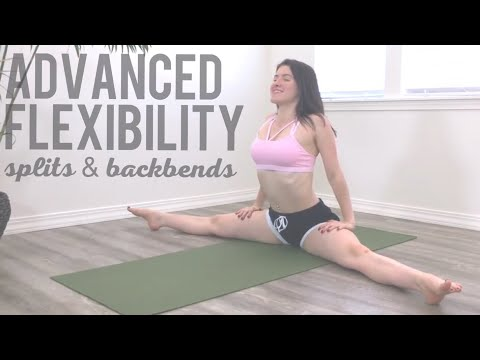 O Poder da Yoga -