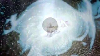 The Lavender Flu- Vacuum Creature-