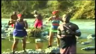 EZASEFM Amon Mvula