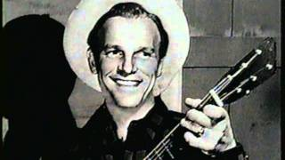 Eddy Arnold   How's The World Treating You   1