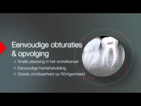 BioRoot RCS product video