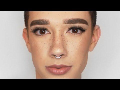 Beauty salon ng pigment spots