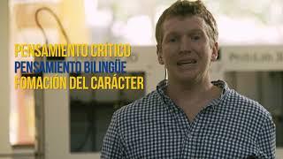 Nuestra pedagogía para iniciar el año lectivo 20/21