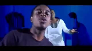 Wakakosha - Shupikai Madanhire ft. Trevor Dongo