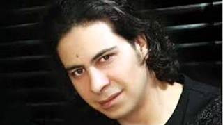 تحميل اغاني فارس - نجوم الليل MP3