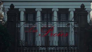 Les Proies (2017) - Bande annonce HD VOST