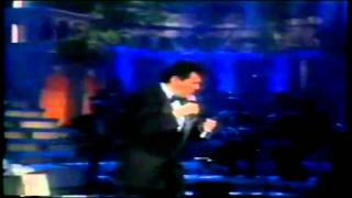 Jose Jose-En Vivo-1992-O tu o Yo