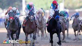 Kentucky Derby 2021 (FULL RACE) | NBC Sports