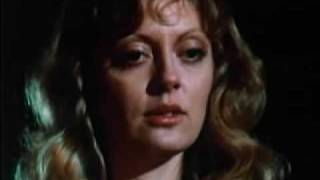 Trailer of F. Scott Fitzgerald and the Last of the Belles (1974)
