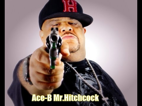 """Tha Truth"" Ace-B Mr.Hitchcock"