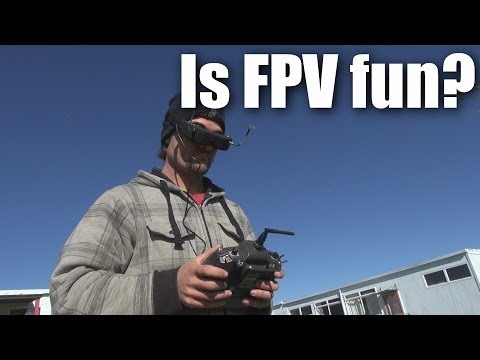 is-flying-fpv-multirotors-fun