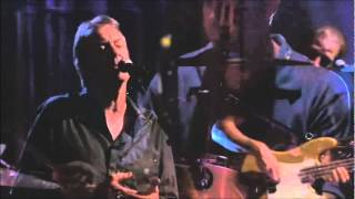 Boz Scaggs - WE'RE ALL ALONE (Live)