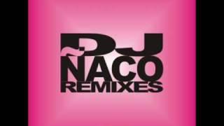 The Farm - Groovy Train (DJ Ñaco Unbelievable Remix)