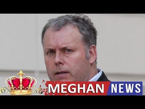 Meghan Royals Es - Caso Emiliano Sala: la policia britanica abrio una investigacion contra Willie M
